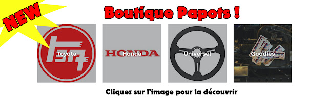 https://papots-garage.myshopify.com/