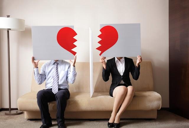 6 de cada 10 parejas mexicanas discuten por dinero