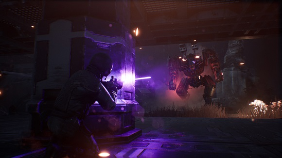 terminator-resistance-pc-screenshot-2