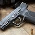 Ήρθε το αναβαθμισμένο Smith & Wesson M&P Compact 2.0 (video)