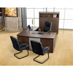 Venice Executive Furniture