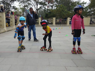skating classes at sr nagar in hyderabad powerslide skates rolling skate shoe cost of roller skates best kids roller skates