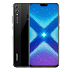 Huawei sub-brand honor has launched its latest smartphone Honor 8X