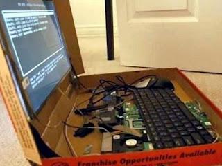 laptop alkatrészek - billentyűzet, kijelző szerviz
