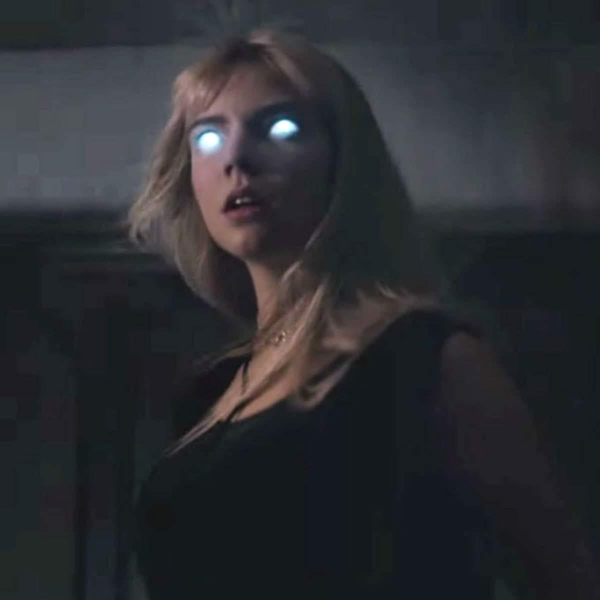 The New Mutants : 20世紀FOX 改め 20世紀スタジオの「X-Men」シリーズ最新作の全力ホラー映画「ザ・ニュー・ミュータンツ」の新しいポスター ! !