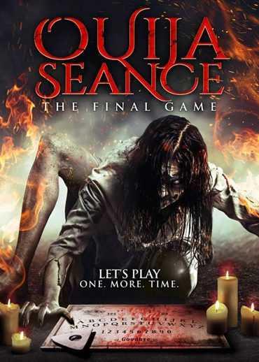 فيلم الرعب Ouija Seance: The Final Game 2018 مترجم بجودة 1080p BluRay مشاهدة اون لاين مباشرة وتحميل مباشر