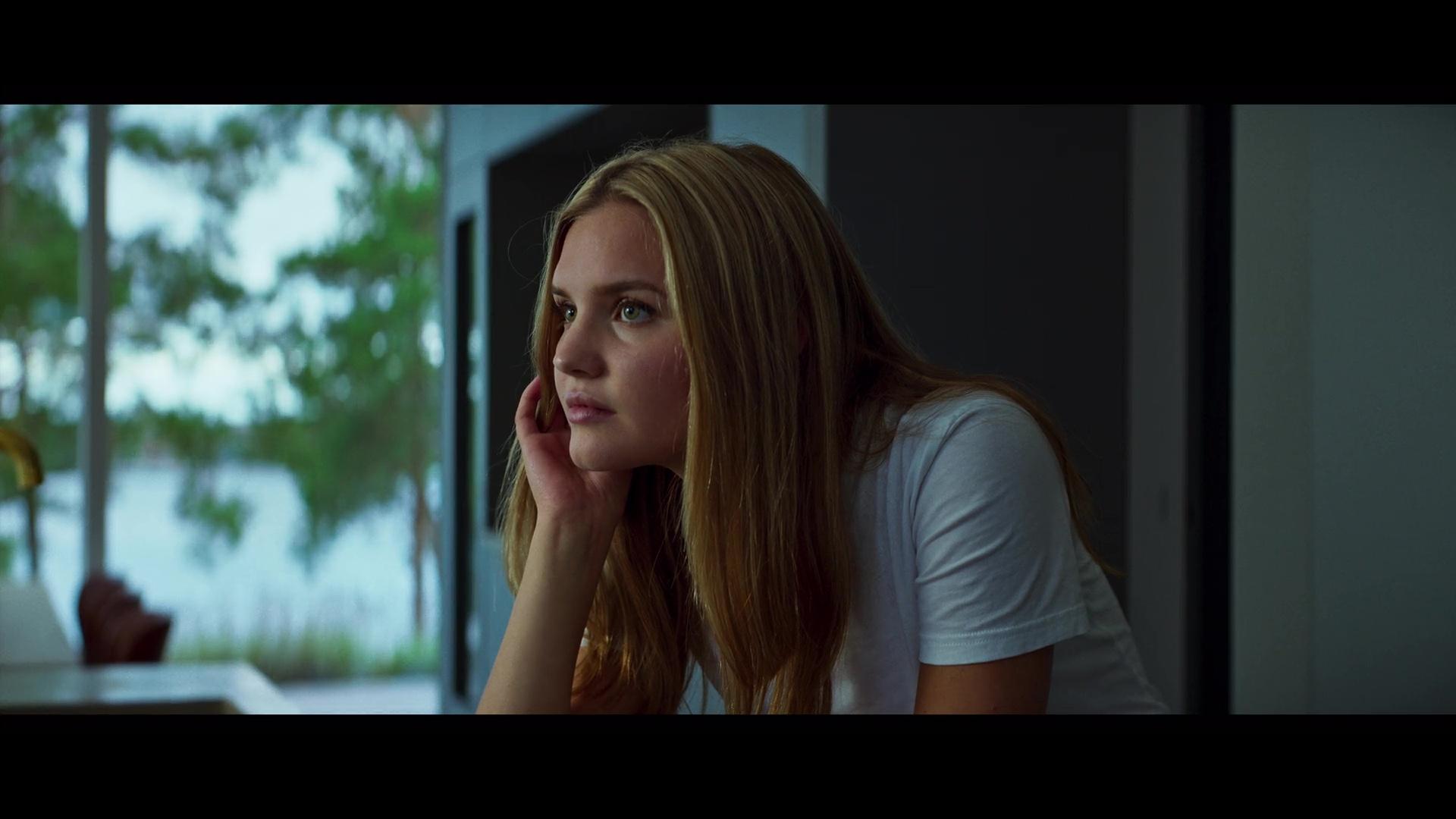 Vinterviken (2021) 1080p WEB-DL Latino