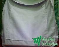 Tas Jinjing Exclusive MasMai Collection untuk Calon Jamaah Haji