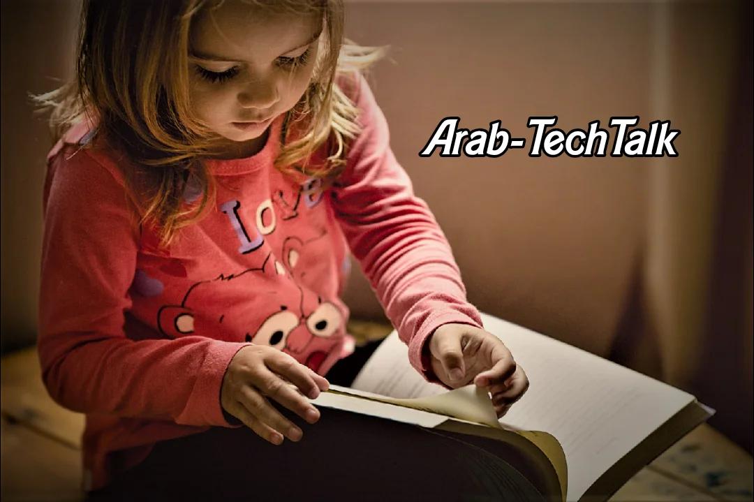 كيف تعليم الطفل بطريقة جذابة عن طريق قصص الأطفال - اجذب طفلك للتعلم