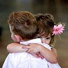 Amor e carinho