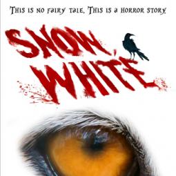 Snow, White by Keith Austin