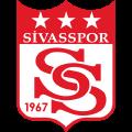 http://www.transfermerkez.com/2019/08/sivasspor-transfer-raporu.html
