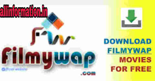 Download Full HD Movies from Filmywap website