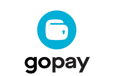 Cara Terbaru Transfer Saldo GoPay ke DANA