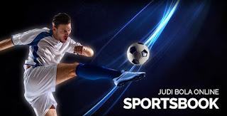 Situs Judi Bola Sbobet 88CSN Yang Bisa Di Percaya Dengan Bonus 120%