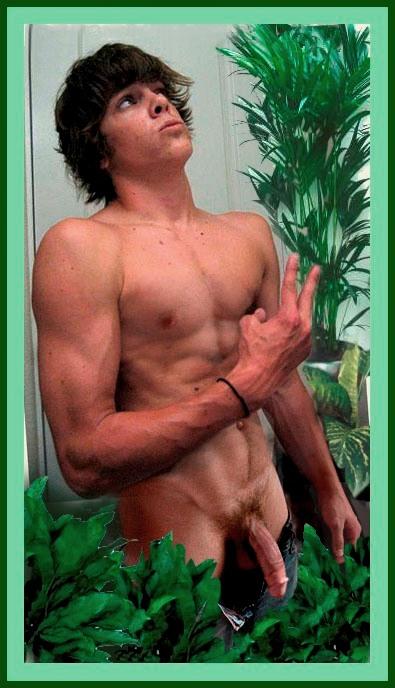 Ryan sheckler naked sex-6275