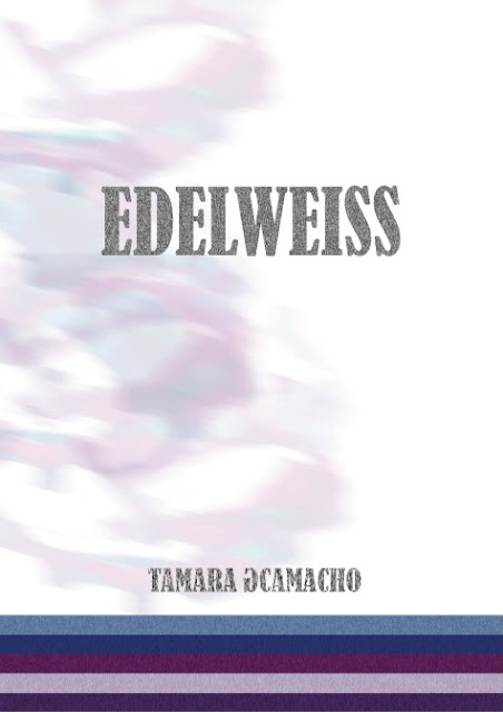 Lookbook Edelweiss Collection
