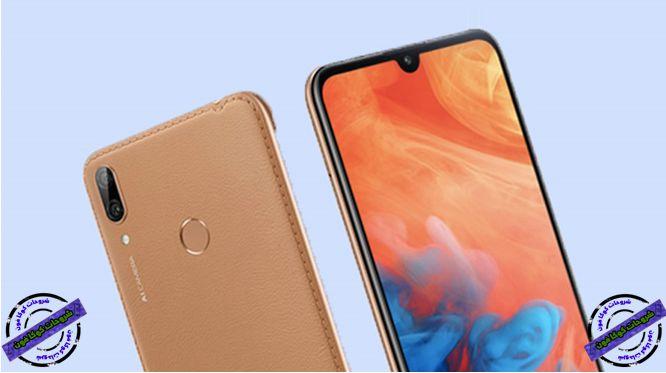 مميزات وعيوب هاتف Huawei Y7 prime 2019   سعر ومواصفات موبايل هواوي Y7 prime 2019   كوكــــا فون