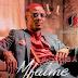 Ali Kiba – Sauti Yako | Audio