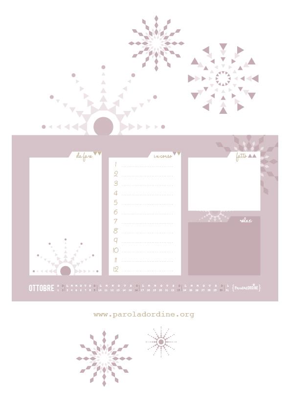 paroladordine-calendario-sfondo-desktop_Ottobre