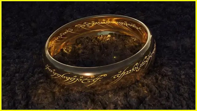 Amazon's 'Lord of the Rings' will become the most expensive series ever