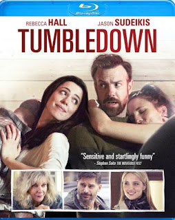Download Film Tumbledown (2016) Bluray Subtitle Indonesia
