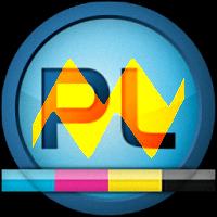 PhotoLine 18.53 Full Keygen