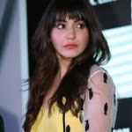 Anushka Sharma Latest Hot Photos