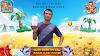 BINGO GAME LỘ DIỆN GƯƠNG MẶT VÀNG TRONG LÀNG SĂN THƯỞNG BINGO CLUB