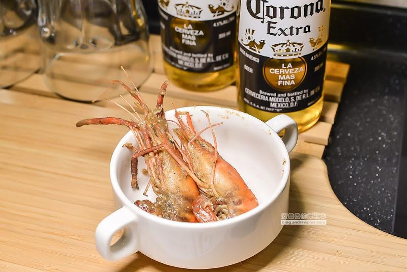duan-thai-shrimp-24.jpg