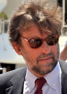 Giovanni 'Nanni' Moretti was an outspoken opponent of Silvio Berlusconi's politics