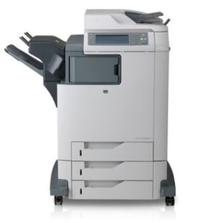 Download HP LaserJet 4730 Printer Driver For Windows and Mac OS