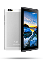 Itel it1703 Stock Rom-OS-Flash File-Firmware Here