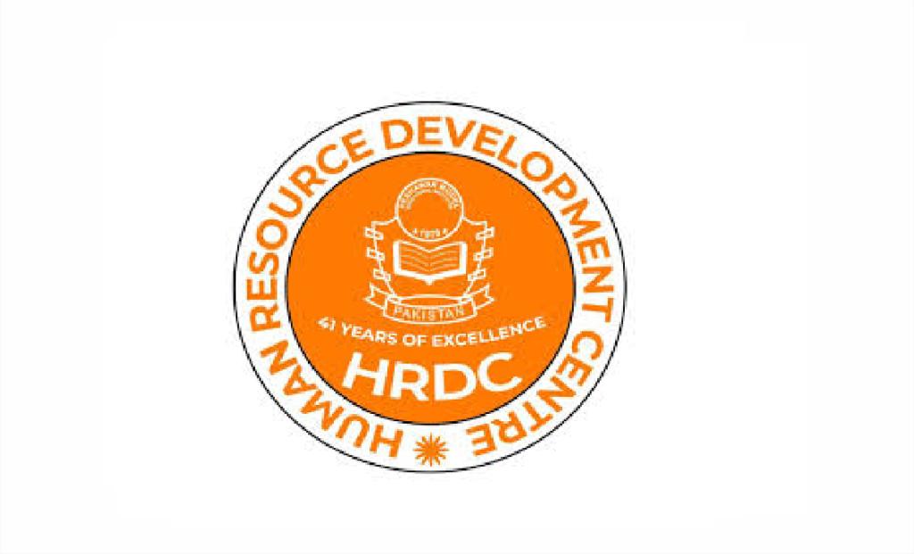 Garrison HRDC Gujranwala Cantt Jobs 2021 – Steno-Typist Jobs
