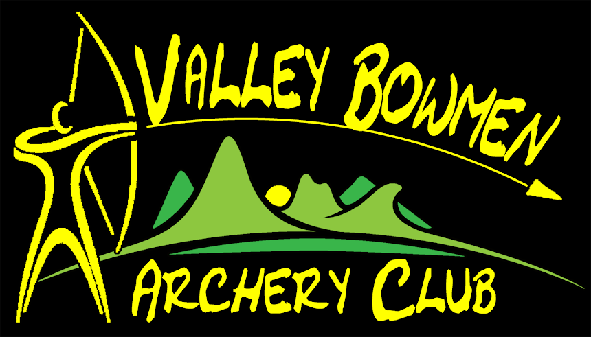 Valley Bowmen Archery Club (Waterford)