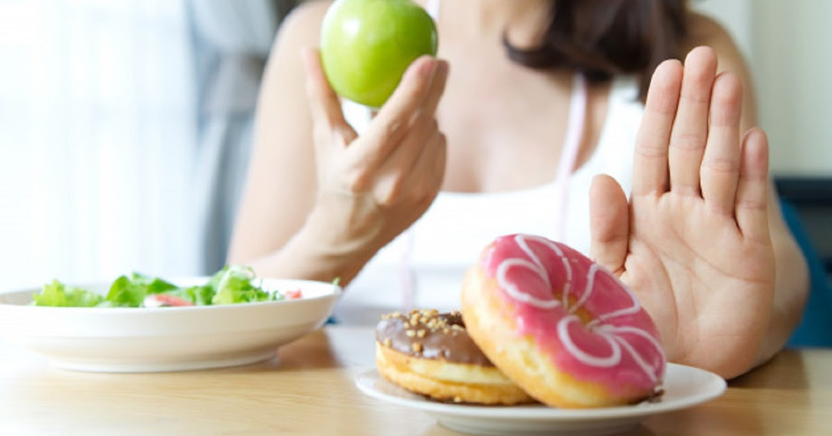 Epebetegek étrendje
