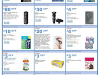 Costco Weekly Flyer Warehouse Valid August 19 - 25, 2019