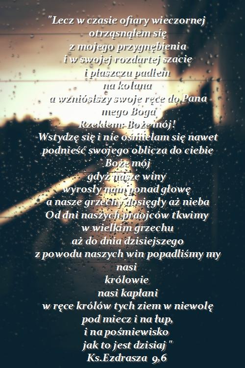 Księgi POZABIBLIJNE - Page 2 Stylowi_pl_podroze-i-miejsca_12389513%255B1%255D_Fotor