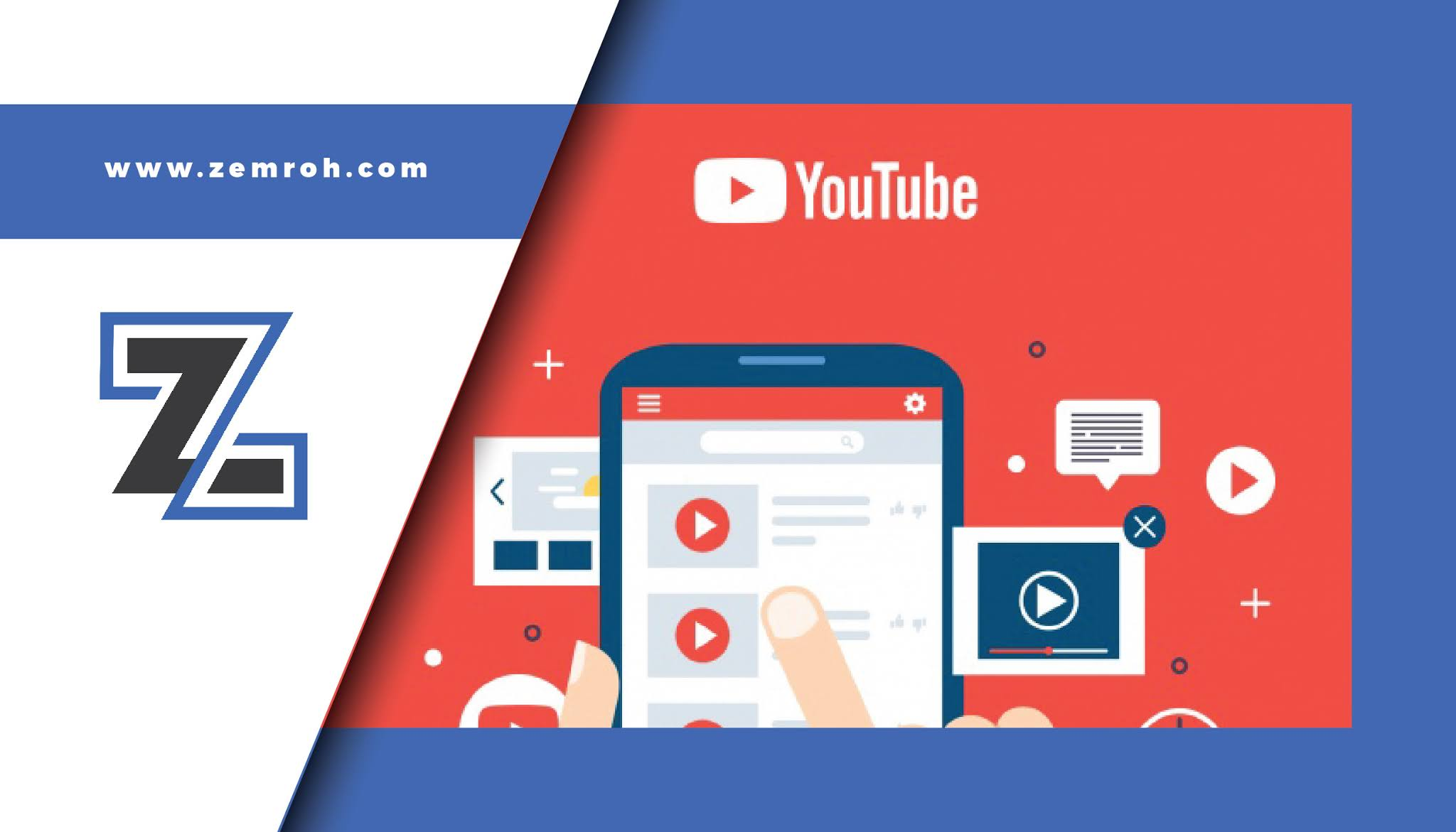 TIPS MENINGKATKAN VIEWER VIDEO YOUTUBE