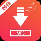 Download Mp3 Music Free Music Downloader v1.2.2 APK