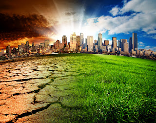 policies-to-fight-climate-change