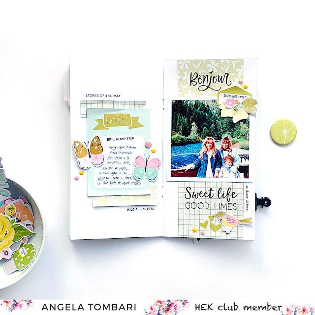 Angela_Tombari_HEK_April_TN_1