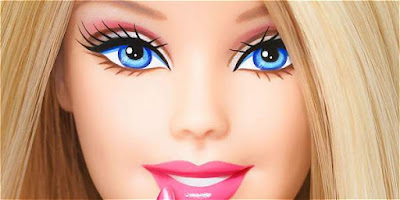 Curiosidades sobre la muñeca Barbie