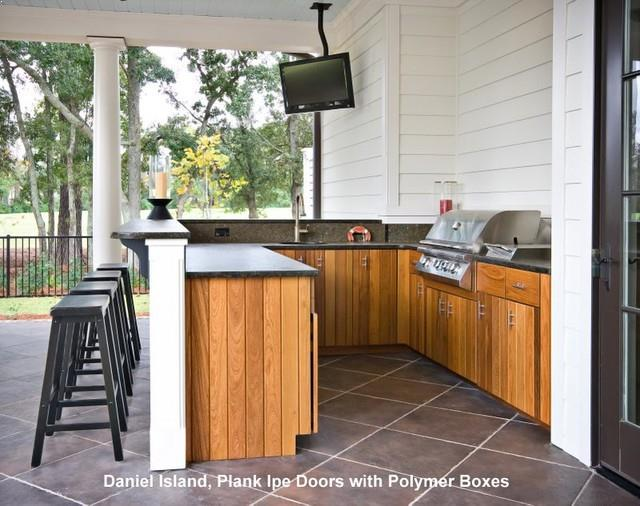✓✓ Outdoor KITCHEN Patio FURNITURE | Kitchen Design Ideas on ideas for grills, ideas for firepits, ideas for fencing, ideas for doors, ideas for hardscaping, ideas for sidewalks, ideas for brick, ideas for mulch, ideas for pavers, ideas for arbors, ideas for roofing, ideas for columns, ideas for patio furniture, ideas for mailboxes, ideas for water features, ideas for bars, ideas for stucco, ideas for railings, ideas for kitchen remodels, ideas for tile,