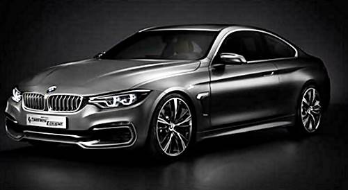 2017 Bmw 435i Gran Coupe Price