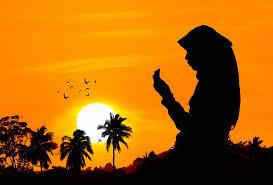 دعاء صلاة التهجد في العشر الاواخر من رمضان,دعاء صلاة التهجد,صلاة التهجد,التهجد في العشر الاواخر