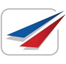 Logo PT Astra International Tbk - (Honda) Astra Motor