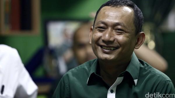 Warga Sebut Anies 'Gubernur Rasa Presiden', PKB: 2 Tahun Apa yang Dikerjakan?