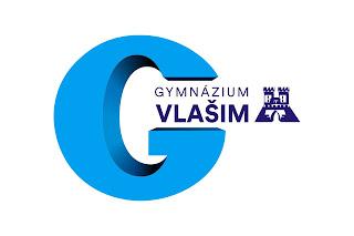 Logo gymnázia