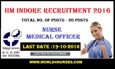 http://www.world4nurses.com/2016/09/iim-indore-recruitment-2016-20.html